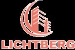 lichtberg